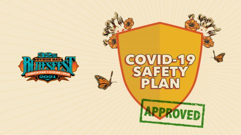 BLUESFEST COVID-19 SAFETY PLAN APPROVED